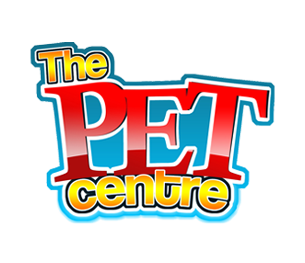 We cater for all your pet needs!