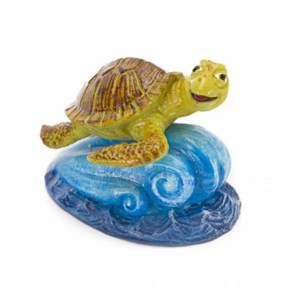Penn Plax Finding Nemo Mini Crush Ornament