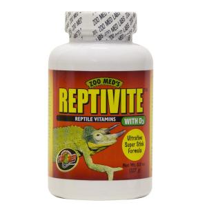 RepitVite