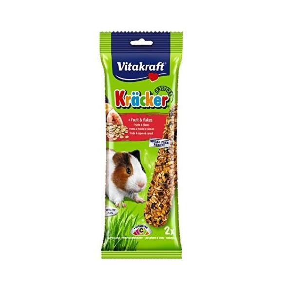 VitaKraft Kracker Honey Sticks
