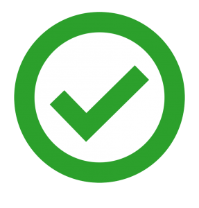 green-tick-done-min