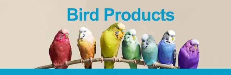 birdsproduct