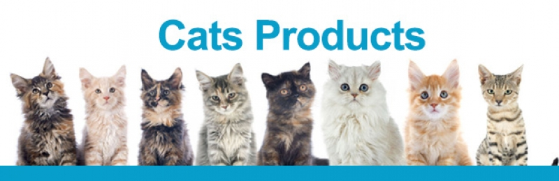 catproduct