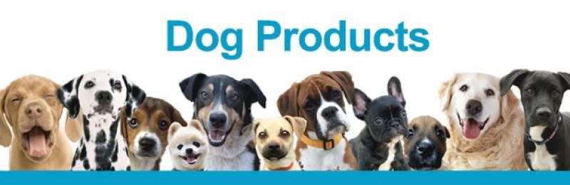 dogproduct