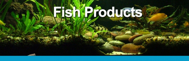fishproduct