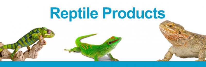 reptileproduct